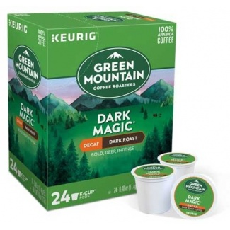 gmcr-kcup-box-dark-magic-decaf