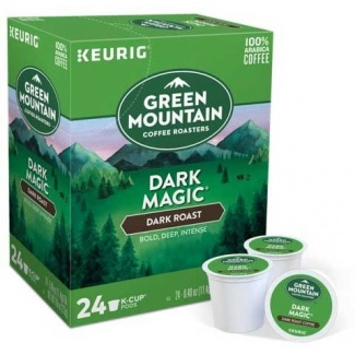 gmcr-kcup-box-dark-magic