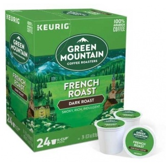 gmcr-kcup-box-french-roast