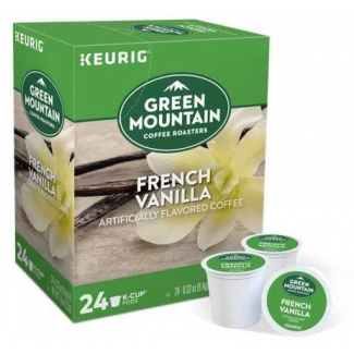 gmcr-kcup-box-french-vanilla
