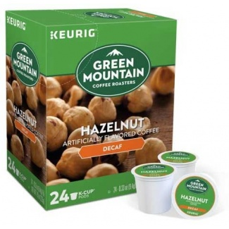 gmcr-kcup-box-hazelnut-decaf