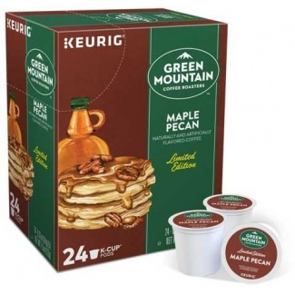 gmcr-kcup-box-maple-pecan