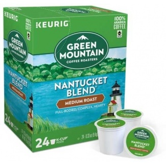 gmcr-kcup-box-nantucket-blend