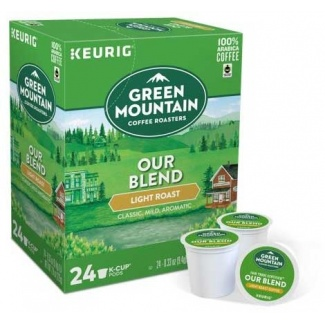 gmcr-kcup-box-our-blend