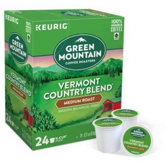 gmcr-kcup-box-vermont-country-blend