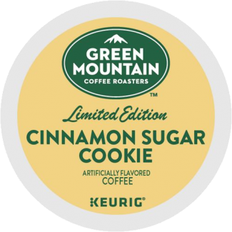 gmcr-kcup-lid-cinnamon-sugar-cookie