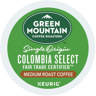 gmcr-kcup-lid-colombia-select