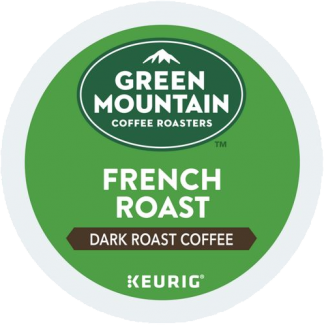 gmcr-kcup-lid-french-roast