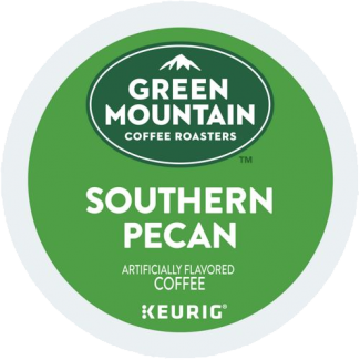 gmcr-kcup-lid-southern-pecan