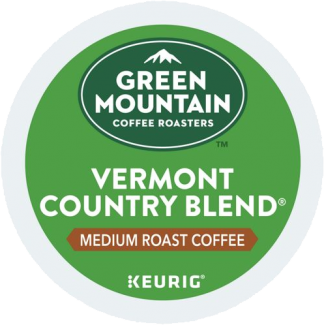 gmcr-kcup-lid-vermont-country-blend