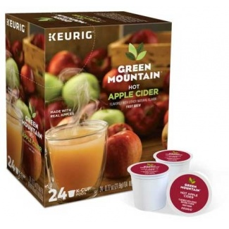 gmn-kcup-box-hot-apple-cider