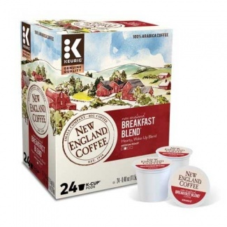 kcup-box-new-england-breakfast-blend
