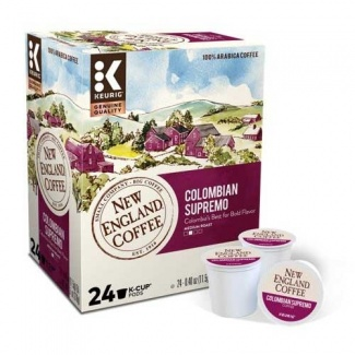 kcup-box-new-england-colombian-supremo