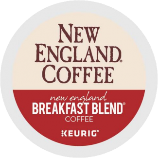 kcup-lid-new-england-breakfast-blend