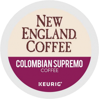 kcup-lid-new-england-colombian-supremo