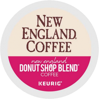 kcup-lid-new-england-donut-shop-blend
