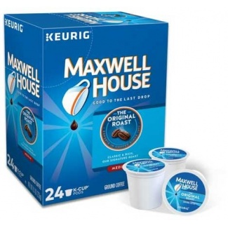 maxwell-house-kcup-box-original-roast