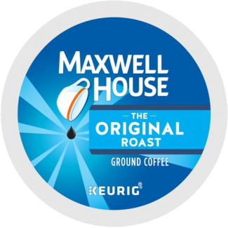 maxwell-house-kcup-lid-original-roast