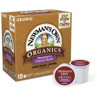 newmans-kcup-box-french-roast