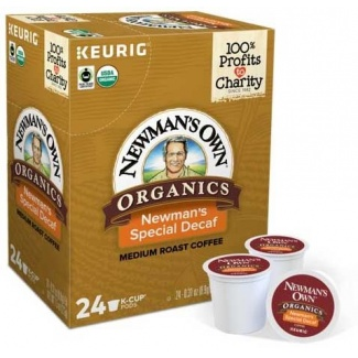 newmans-kcup-box-special-decaf