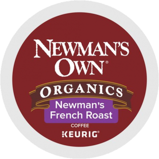 newmans-kcup-lid-french-roast