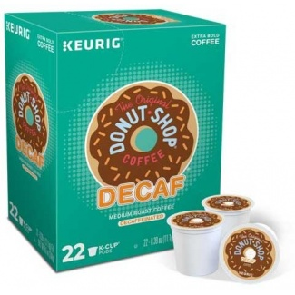 ods-kcup-box-the-original-donut-shop-coffee-decaf