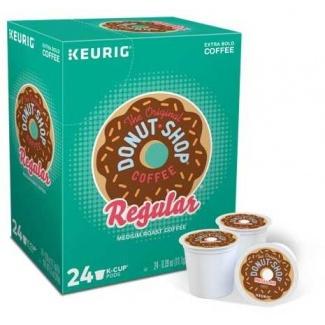 ods-kcup-box-the-original-donut-shop-coffee