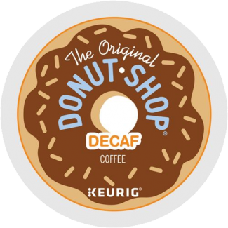 ods-kcup-lid-the-original-donut-shop-coffee-decaf