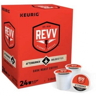 revv-kcup-box-afterburner