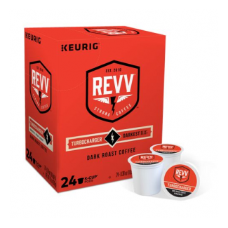 revv-kcup-box-turbocharger