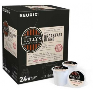 tullys-kcup-box-breakfast-blend