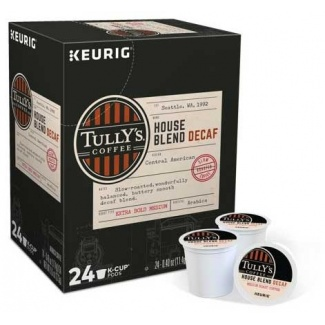 tullys-kcup-box-house-blend-decaf