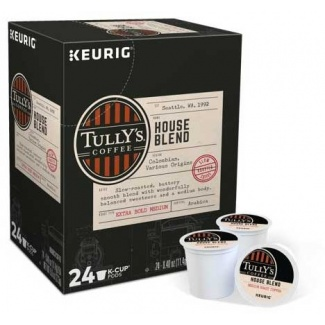 tullys-kcup-box-house-blend