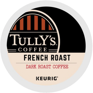tullys-kcup-lid-french-roast