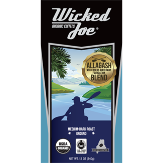 wicked-joe-allagash-blend_1240931688