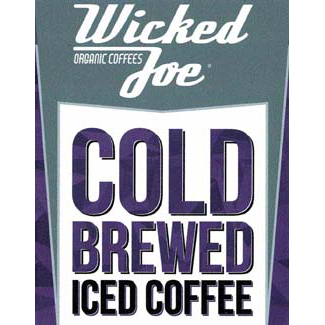 wicked-joe-cold-brewed