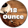 18 Ounce Coffee