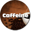 Caffeine Coffee