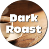 Dark Roast icon