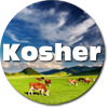 Kosher Coffee
